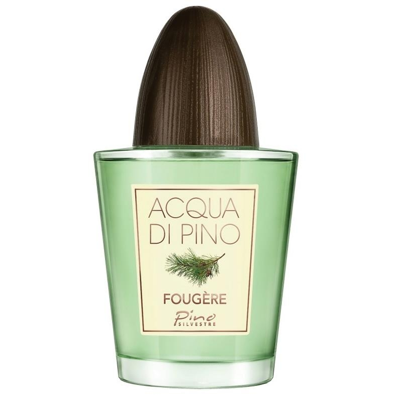 Nước hoa nam Pino Acqua Di Pino Fougere Eau de Toilette 125ml