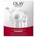Olay Regenerist Advanced Cleansing System