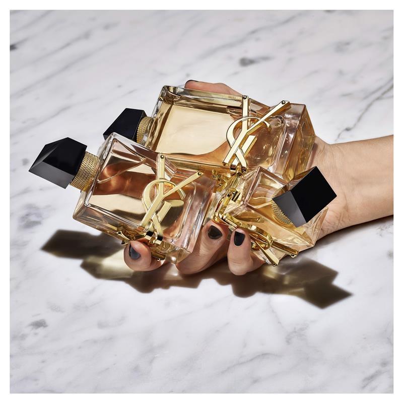 Yves Saint Laurent Libre Eau De Parfum 50ml