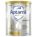Aptamil Profutura Synbiotic+ Stage 4 Junior Formula 900g