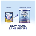 Aptamil Gold+ Lactose Intolerance Baby Infant Formula From Birth to 12 Months 900g