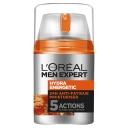 L'Oreal Men Expert Hydra Energetic Moisturiser 50ml