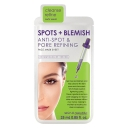 Skin Republic Spots and Blemish Face Mask