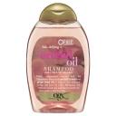 OGX Orchid Oil Shampoo 385ml