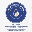 Sữa dưỡng thể dành cho da khô, nhạy cảm E45 Itch Recovery Lotion 1 Litre Exclusive Size