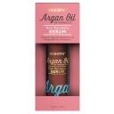 Essano Argan Oil Hair Recovery Serum 50ml