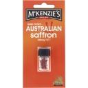 Mckenzie's Saffron 100mg
