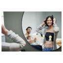 Máy hút sữa điện đôi Medela Freestyle Flex Double Electric Breast Pump Online Only