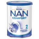 NAN Comfort Stage 2 800g
