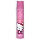 Hello Kitty Bubblegum Body Mist Spray 75g