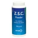 ZSC Dusting Powder 100g