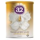 Sữa bột A2 Milk Powder Manuka Honey 400g