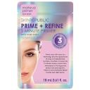 Skin Republic Prime + Refine 3 Minute Primer Face Mask Sheet