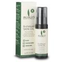 Sukin Signature BioNatural Skin Oil 60ml