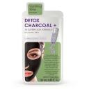 Skin Republic Super Food Charcoal Mask