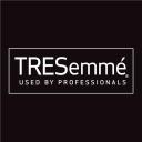 TRESemme Professional Shampoo Deep Cleansing 900ml