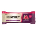 IsoWhey Meal Replacement Bars Berry 62g