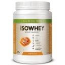IsoWhey Weight Management Salted Caramel 672g