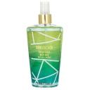 Soulcal & Co Body Mist Malay Apple & Waterlily 236ml Spray