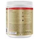 IsoWhey Keto Meal Replacement Shake Vanilla 550g
