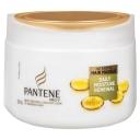 Pantene Pro-V Daily Moisture Renewal Intensive Hair Masque Treatment 300mL