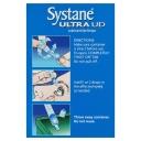 Systane Ultra Preservative Free Unit Dose 24 x 0.4ml