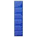 Head & Shoulders Clinicals Anti-Dandruff Shampoo 250ml