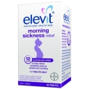 Elevit Morning Sickness Relief Tab X 30