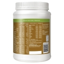 IsoWhey Weight Management Complete Classic Coffee 672g