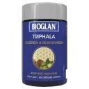 Bioglan Triphala 60 Vegan Capsules