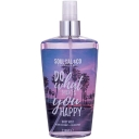 SoulCal & Co Do What Makes You Happy Body Mist 236ml