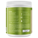 IsoWhey Plant-Based Meal Replacement Shake Chocolate 550g