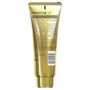 Pantene 3 Minute Miracle Daily Moisture Renewal Conditioner 400ml