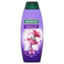 Dầu gội xả cho bé Palmolive Fashion Girl Shining & Detangling Shampoo & Hair Conditioner Berrylicious 350mL