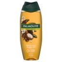 Sữa tắm Palmolive Naturals Body Wash Moroccan Argan Oil Shower Gel 500ml
