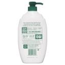 Sữa tắm Palmolive Naturals Body Wash Milk & Cherry Blossom Shower Gel 1L