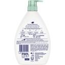 Sữa tắm Dove Sensitive Body Wash Hypo-allergenic 1l