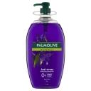 Sữa tắm Palmolive Naturals Body Wash Anti Stress Shower Gel 2L