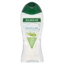 Sữa tắm Palmolive Micellar Aloe Vera Body Wash 0% Parabens 400mL