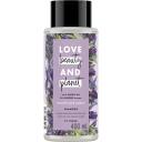 Dầu gội Love Beauty & Planet Shampoo Smooth & Serene 400ml