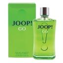 Joop Go Eau de Toilette 200ml Spray
