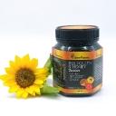 Mật ong -  Beepower Pollen & Honey Fusion 1kg
