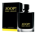 Joop! Homme Absolute Eau de Parfum 120ml Spray