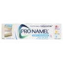 Pronamel Gentle Whitening Toothpaste 110g