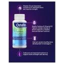 Viên uống bổ sung canxi và vitamin D 130v -Ostelin Calcium & Vitamin D3 - Calcium & Vitamin D - 130 Tablets
