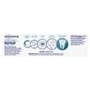 Sensodyne Sensitive Teeth Pain Repair & Protect Extra Fresh Toothpaste 100g