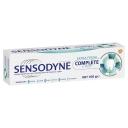 Sensodyne Complete Care Extra Fresh Toothpaste 100g