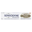 Sensodyne Toothpaste Daily Care + Whitening 50g