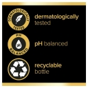 Sữa tắm Palmolive Luminous Oil Body Wash Rosehip & Geranium Oil 400ml