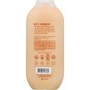Sữa tắm Method Body Wash Energy Boost 532ml